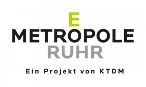 E-METROPOLE.RUHR